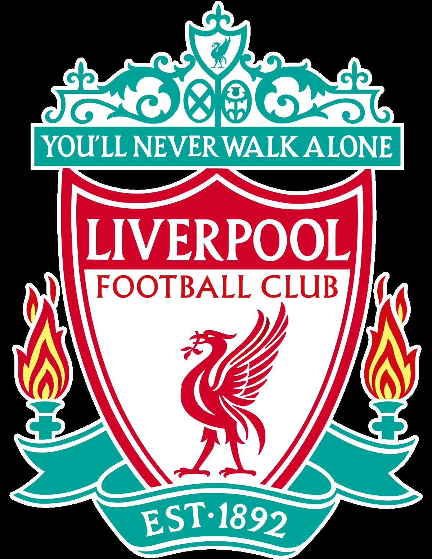 Ливерпуль в Лиге чемпионов