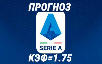 Прогноз матча: Ювентус – Удинезе 15 декабря 2019 года