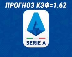 Прогноз матча: Фиорентина – Рома 20 декабря 2019 года