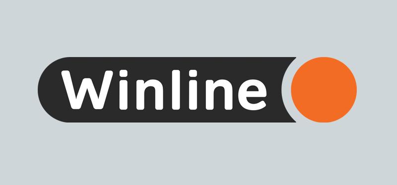 Букмекерская контора Winline - фрибет 2020