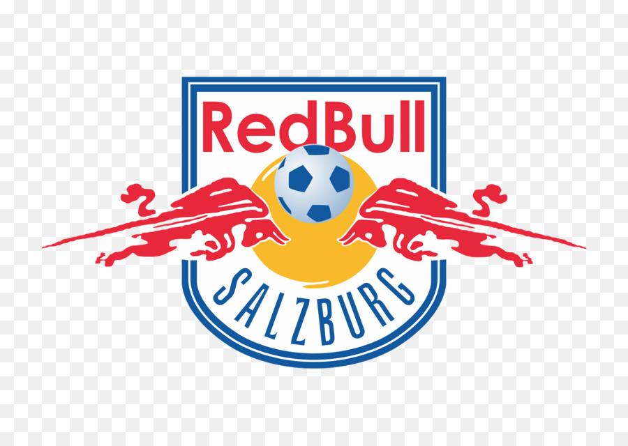 Зальцбург против Ливерпуля