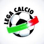 Чемпионат Италии. Серия А