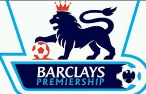 Чемпионат Англии. Премьер-Лига