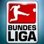 Чемпионат Германии. Бундеслига