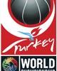 Баскетбол. ЧМ-2010 в Турции