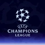 Лига Чемпионов. Смотреть онлайн трансляции