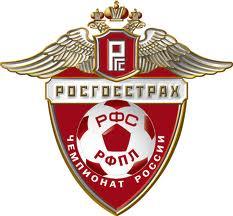 Трансферы 2011 россия премьер лига