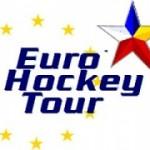 ЕвроХоккейТур