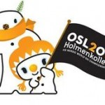 ЧМ-2011 по лыжным гонкам онлайн трансляции