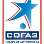 Россия. Премьер-лига