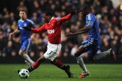 Челси – Манчестер Юнайтед смотреть онлайн трансляцию