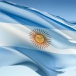 Чемпионат Аргентины