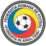 Чемпионат Румынии