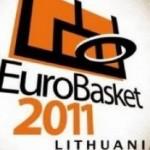 ЧЕ-2011 по баскетболу